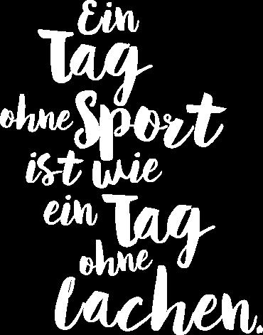 Zitat_EinTagOhne