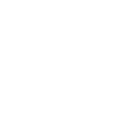 Zitat_Ordnung
