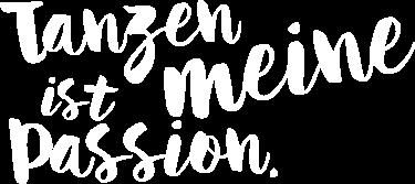 Zitat_Tanzen